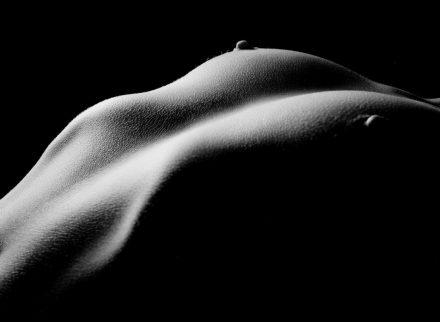 Körperlandschaften