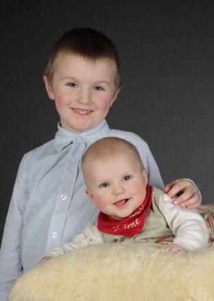 Babys & Kinder