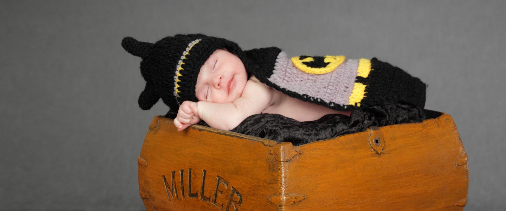 Babyportraits